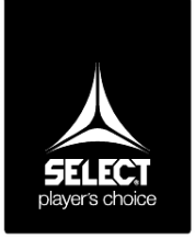 Select players choice